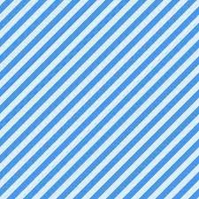 כחול פסים