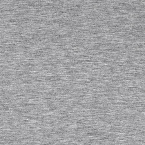 אפור מלנג'