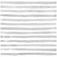 לבן עם דפוס
