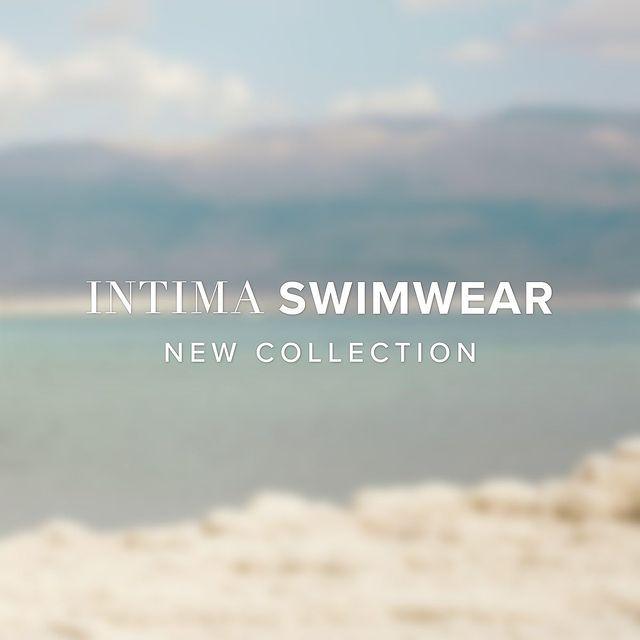 swimwear new collection